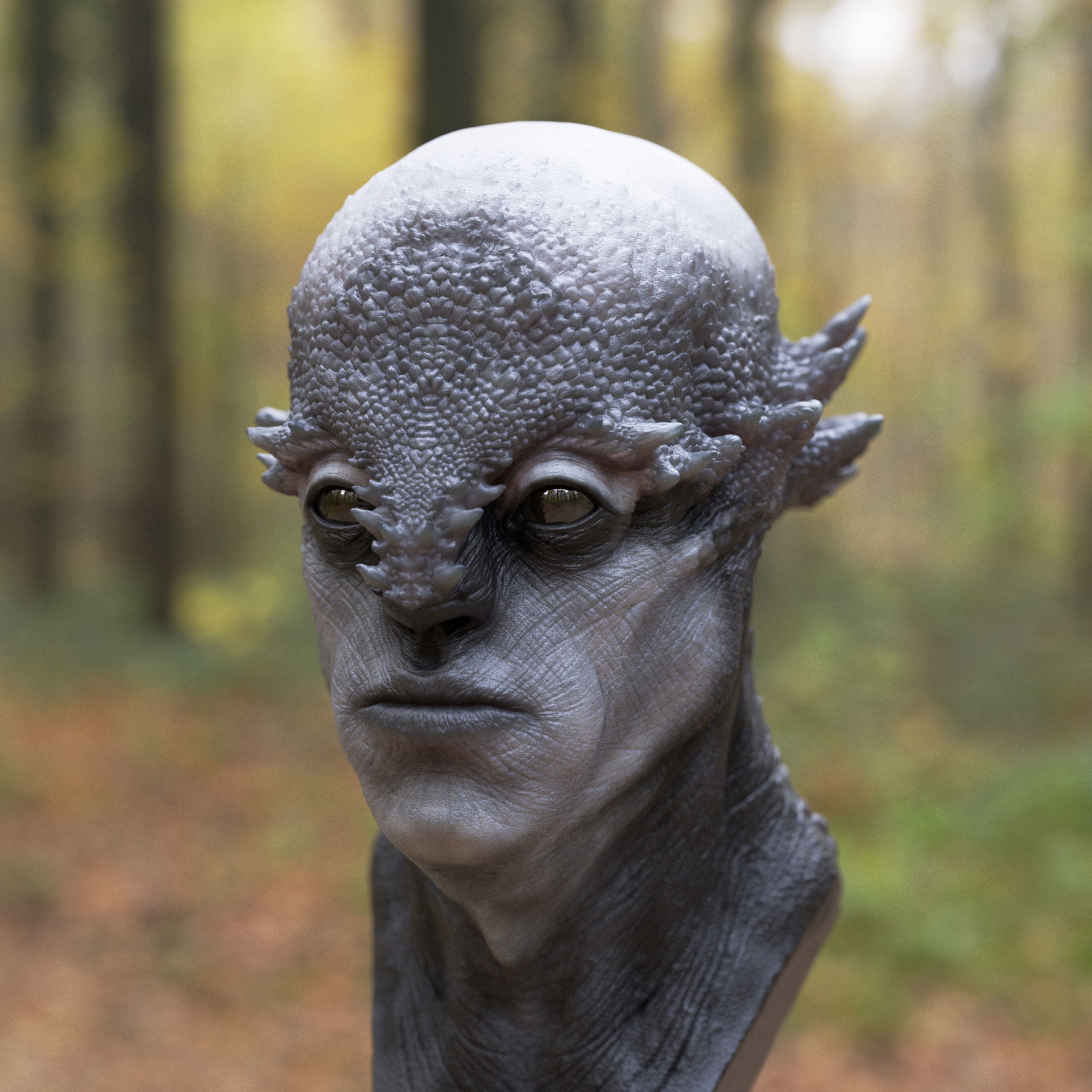 Neal biggs bonehead01 0001