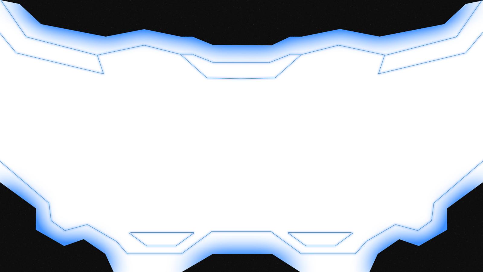 First Player UI