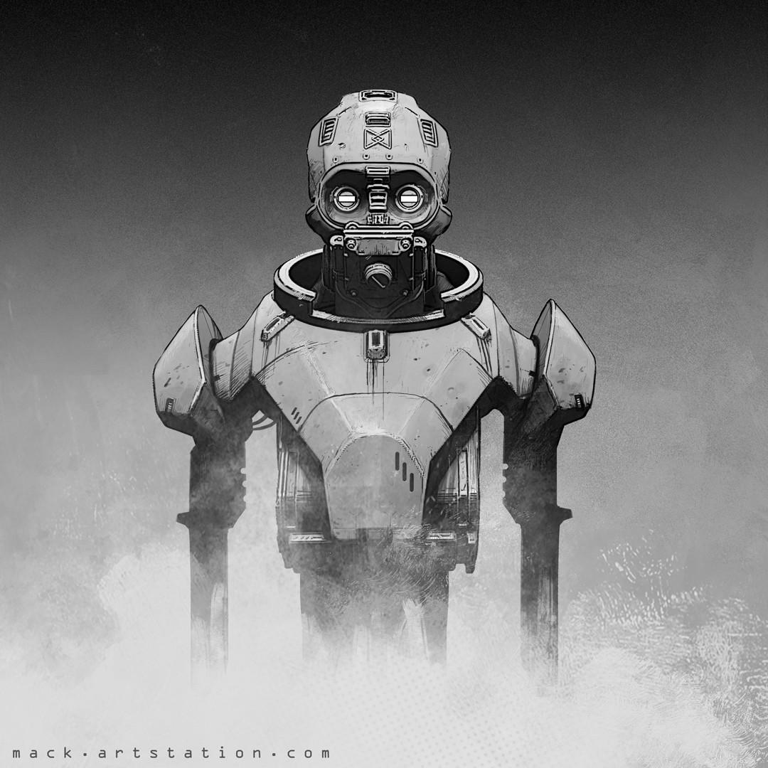 Bot 4162018