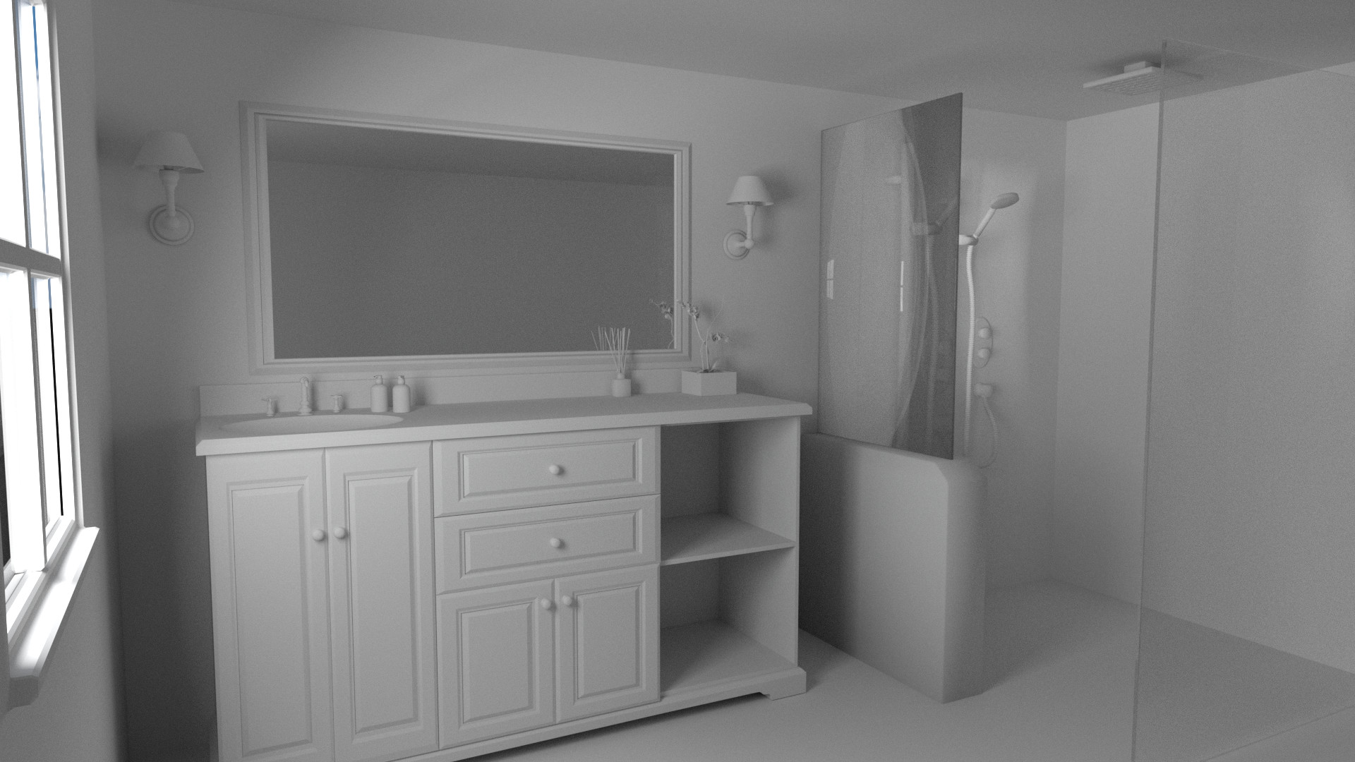 Henry lynch bathroom 2 5