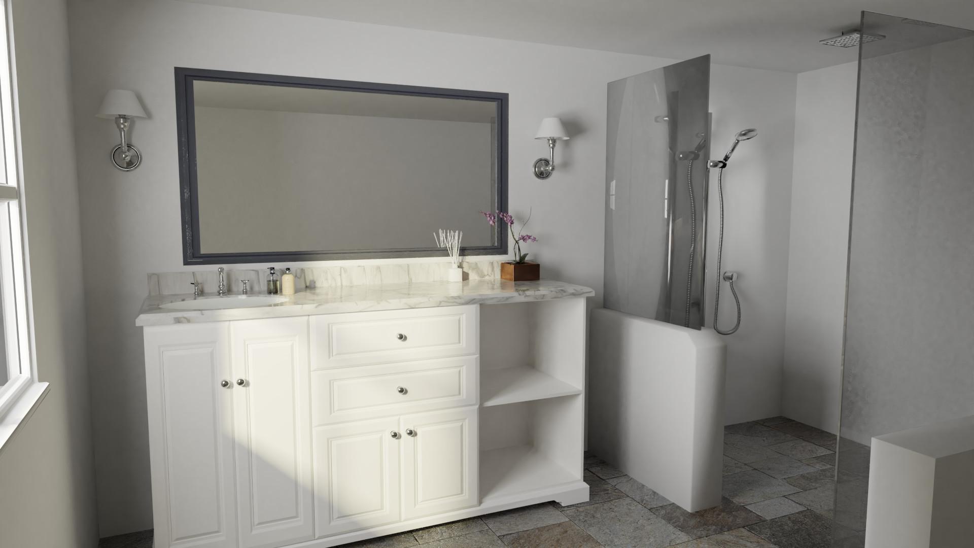 Henry lynch bathroom 2 8