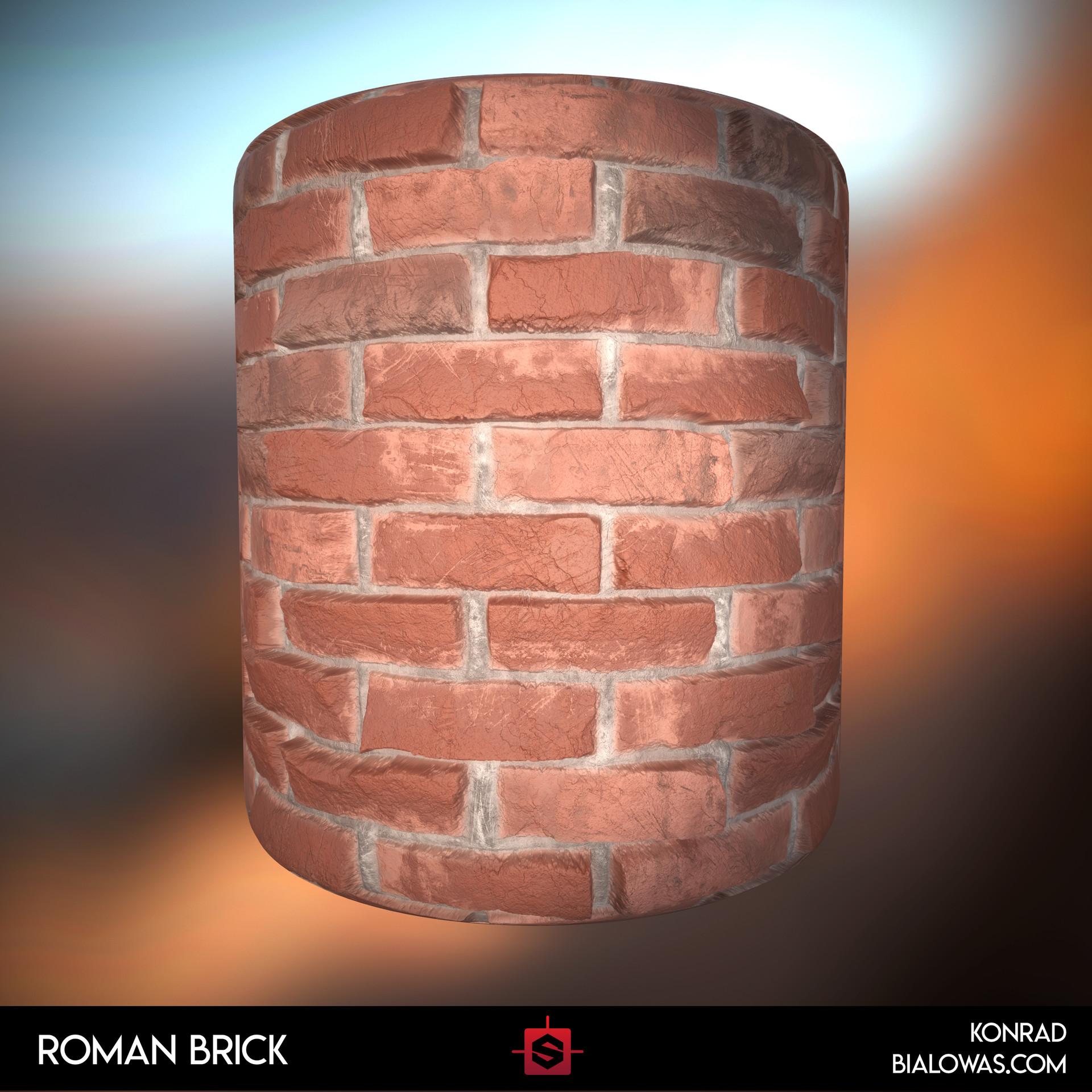 Konrx bialowas brick1