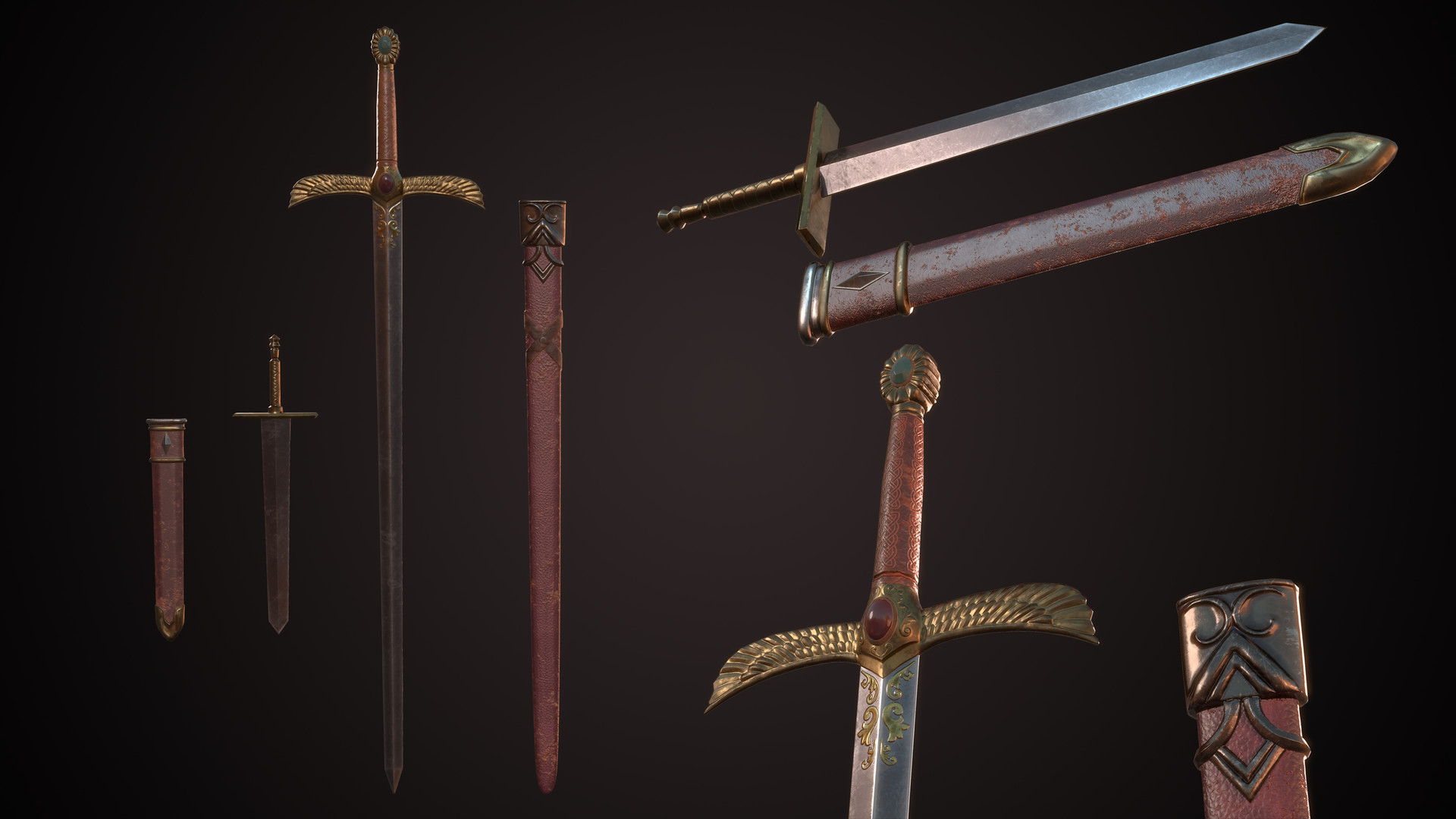 [Image: jing-xi-chong-swords.jpg?1523976272]