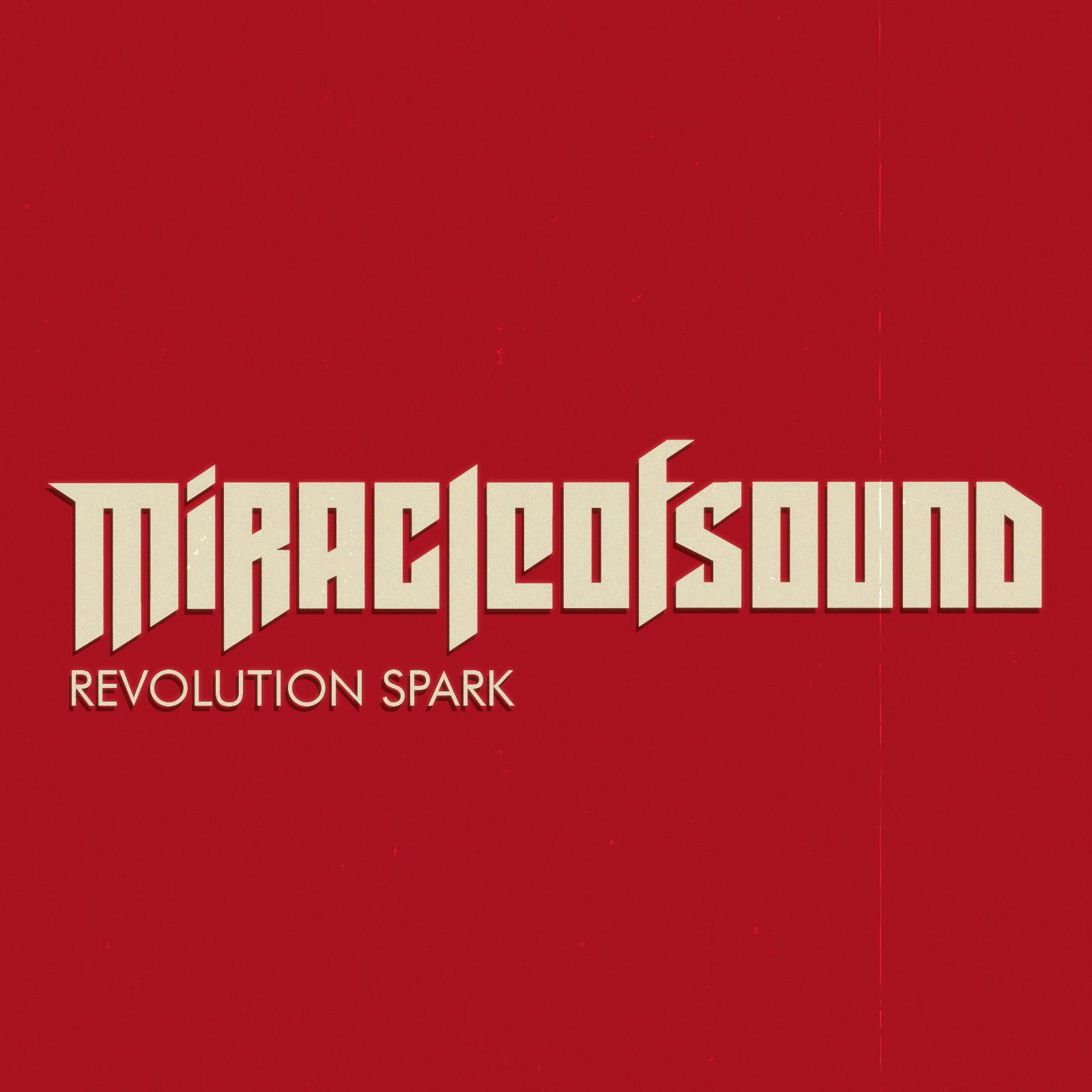 Alfred khamidullin revolution spark3