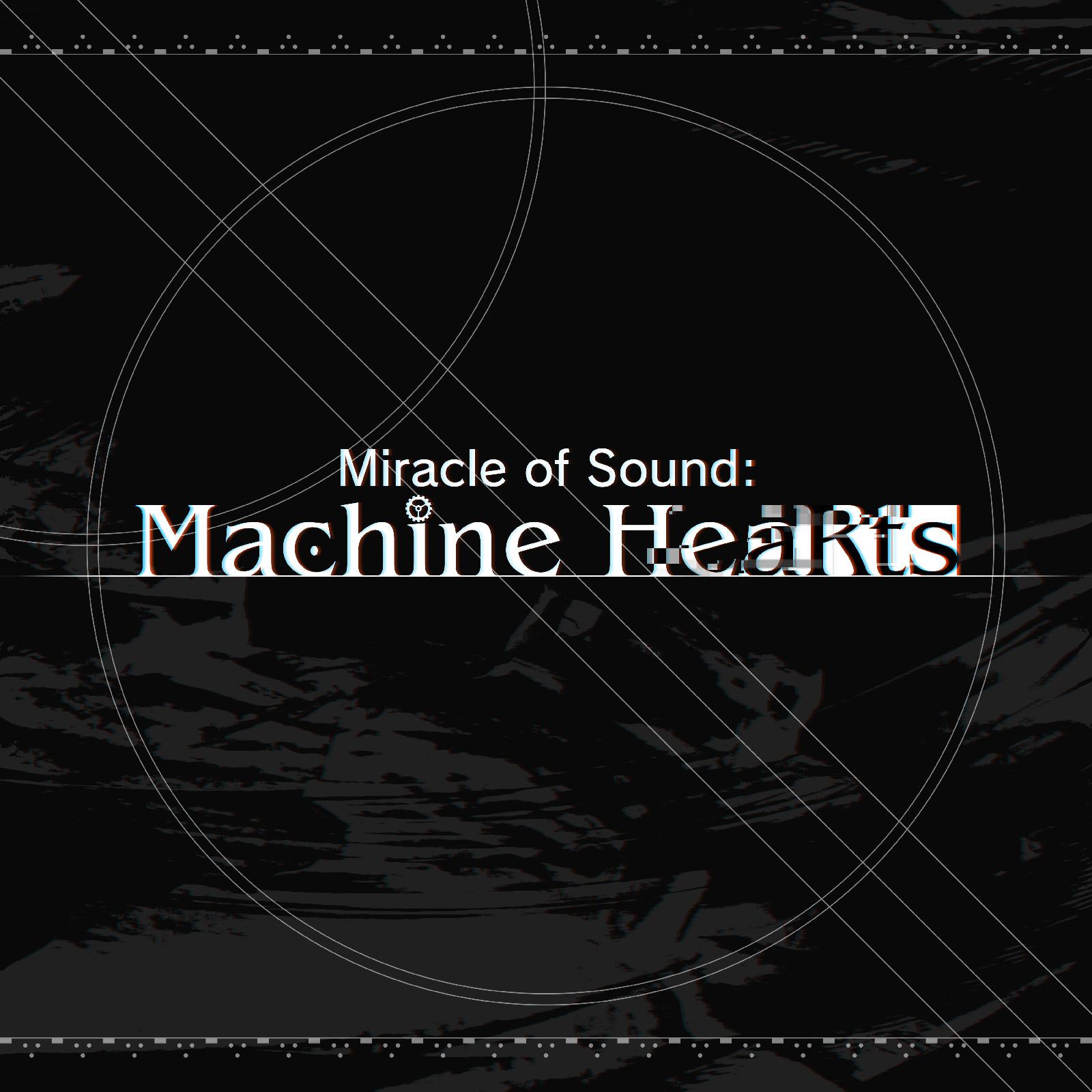 Alfred khamidullin machine hearts 12 2