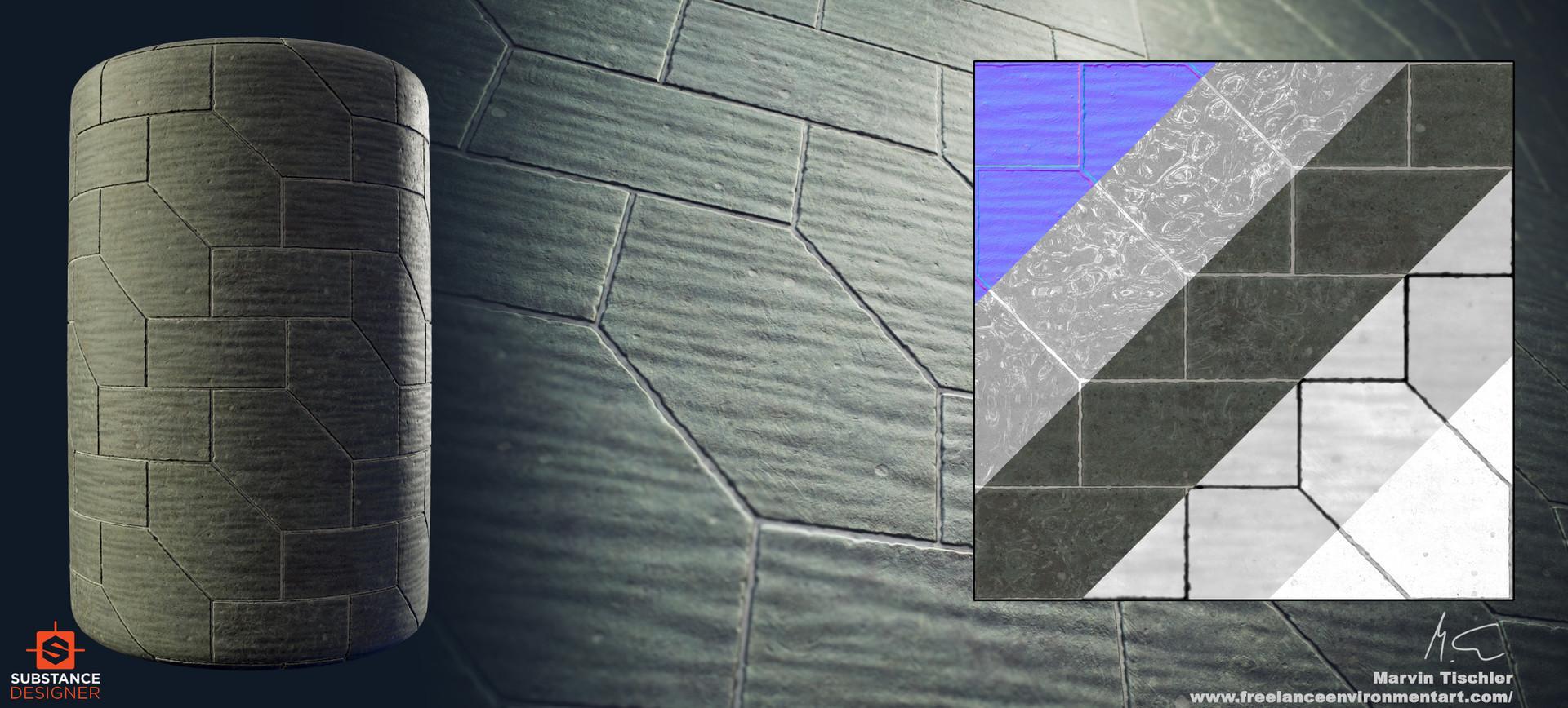 Marvin tischler procedual textures 002 f