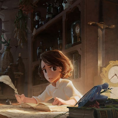 Vanessa palmer bfa2018 libraryhome ver11sm
