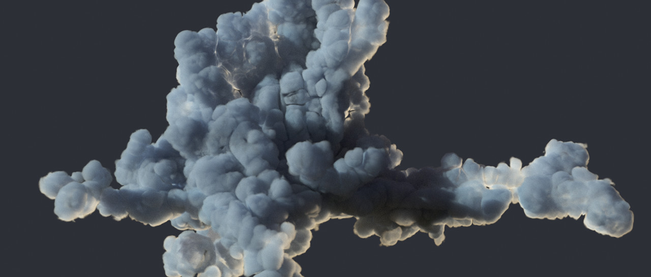 #003_clouds