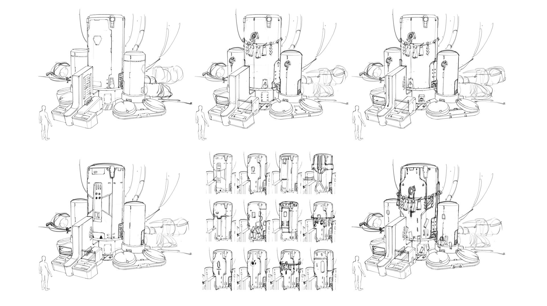 Dominic chan prop terminal sketches 20180415