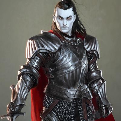 Ville valtteri kinnunen knight6 cropped