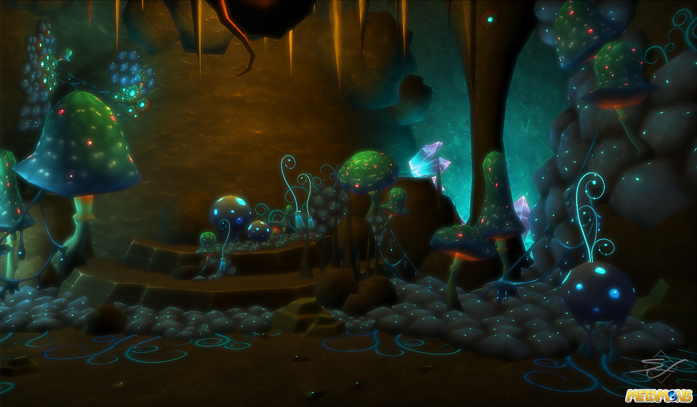 Sebastian irmer dungeon 02 03
