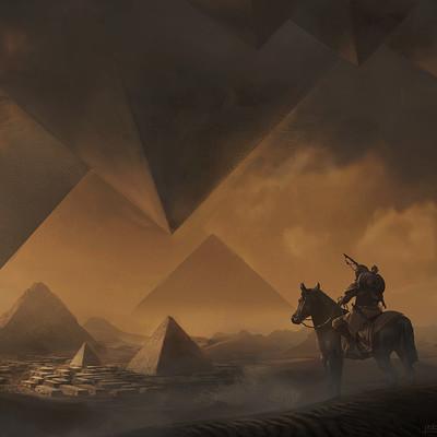Eddie bennun ace env egyptian afterlive exploration 1 logo eddiebennun