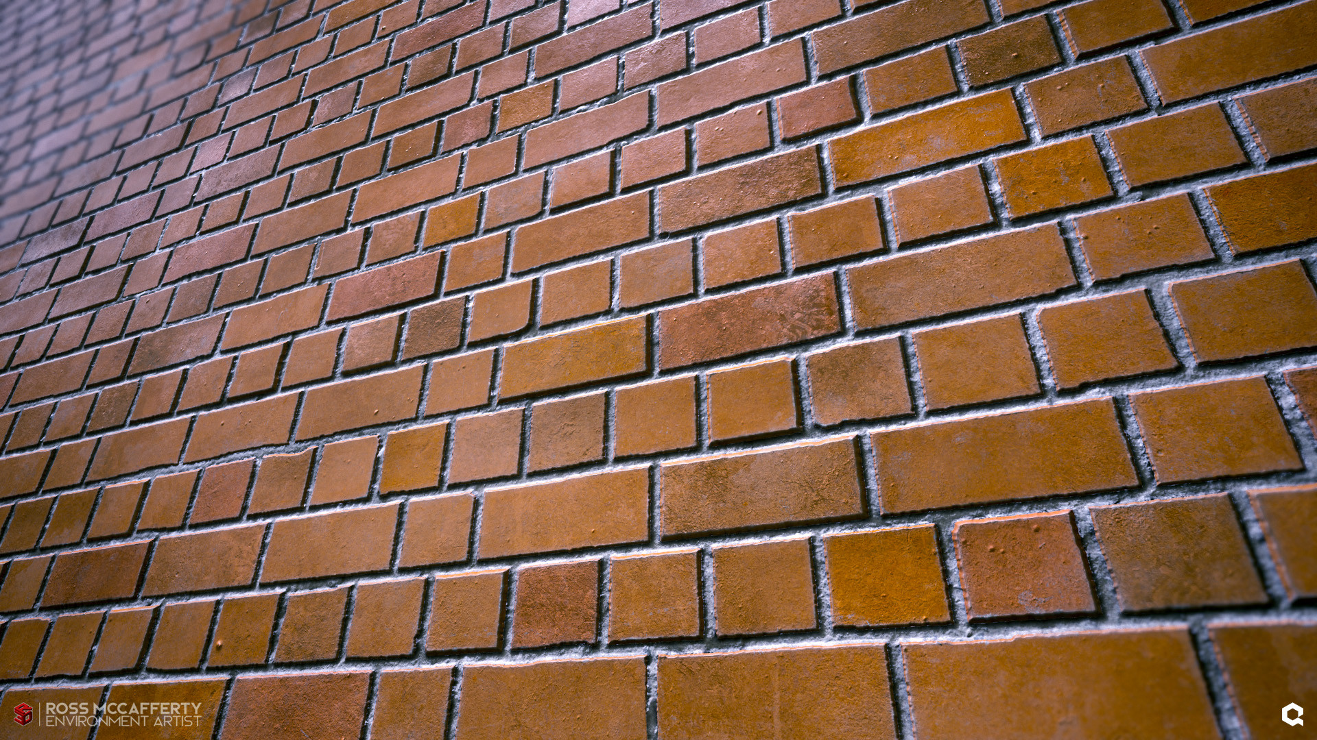 Ross mccafferty brick 01