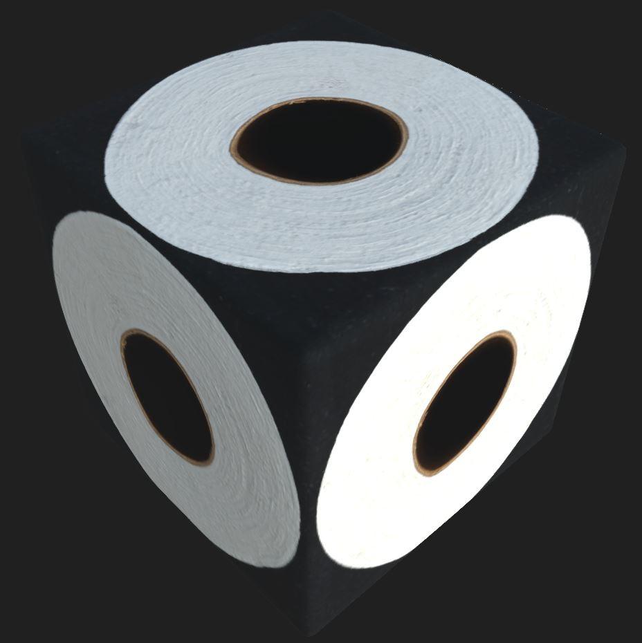 Dave riganelli toiletpaper7