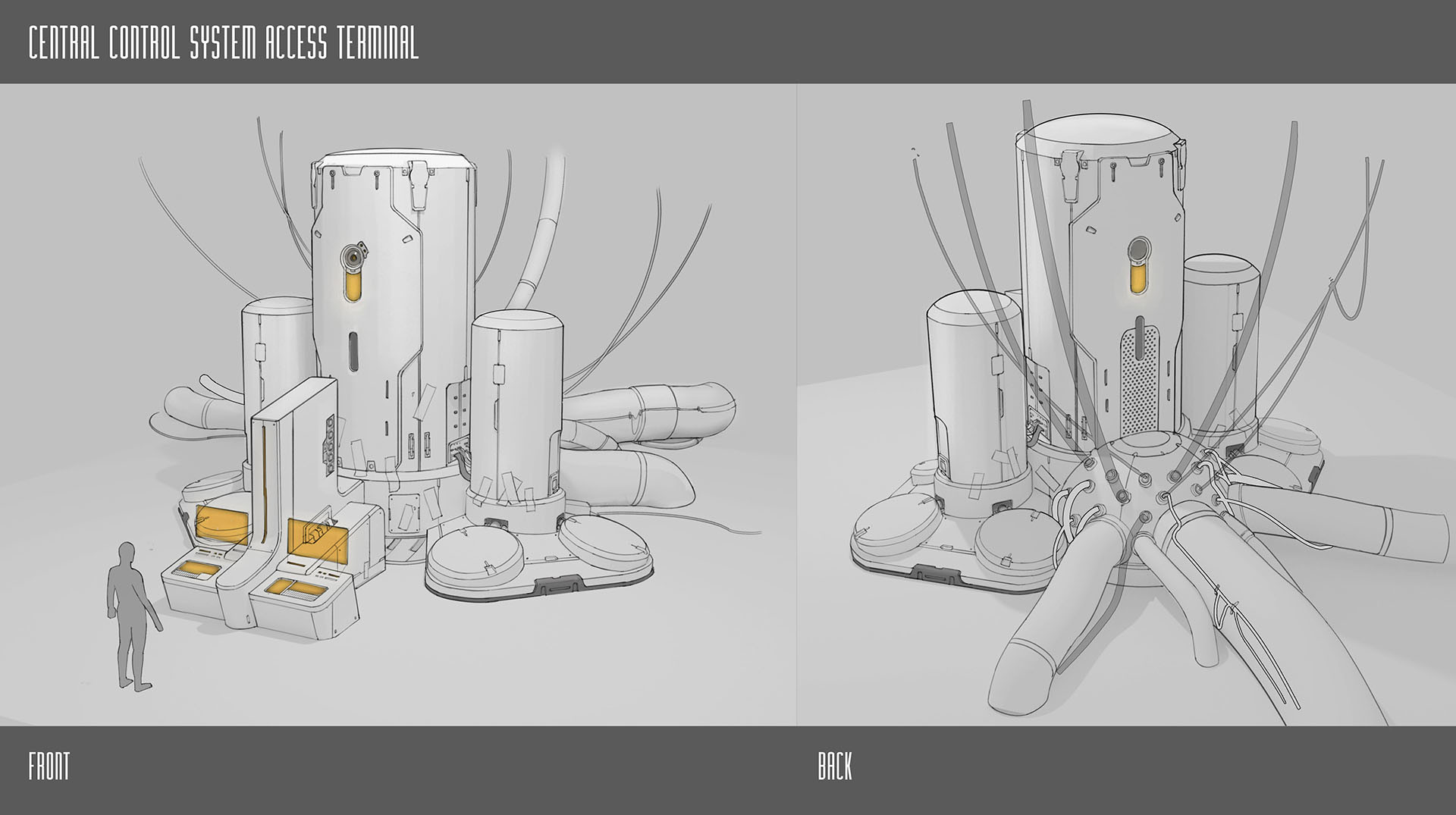 Dominic chan prop terminal sketches 20180418