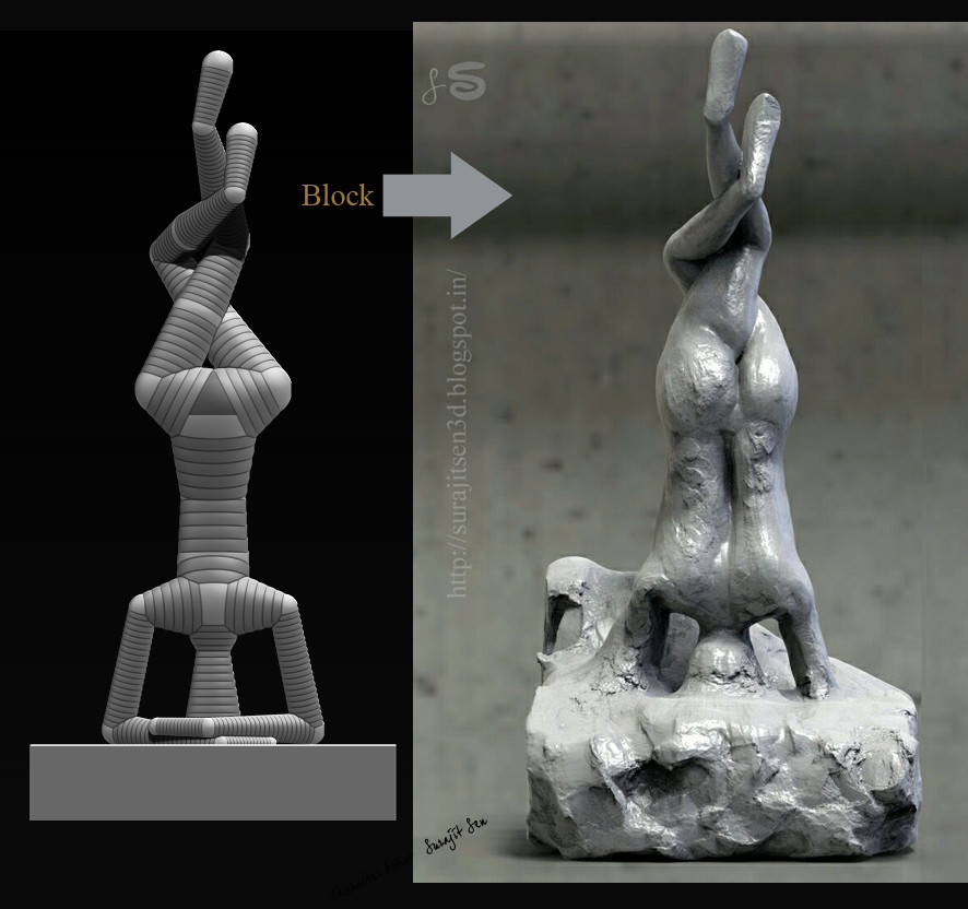 Lady_pose_blocking.
