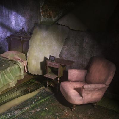 Lauren morrison ruined room cammove 6 00036