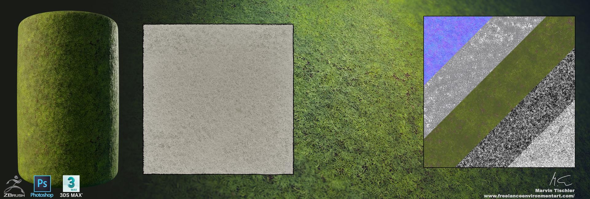 Marvin tischler textures 002 k