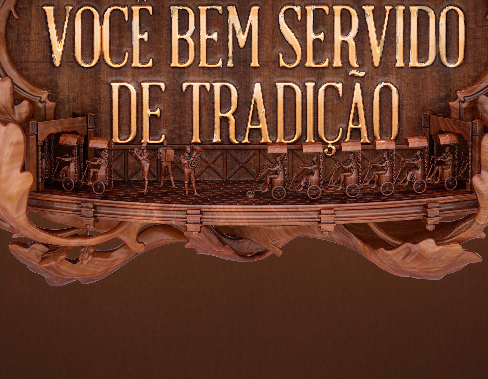 Leandro soares 18ea44ddfebf00219c40cf25 rw 1920
