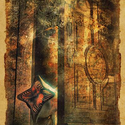 Luca oleastri sussex manuscript