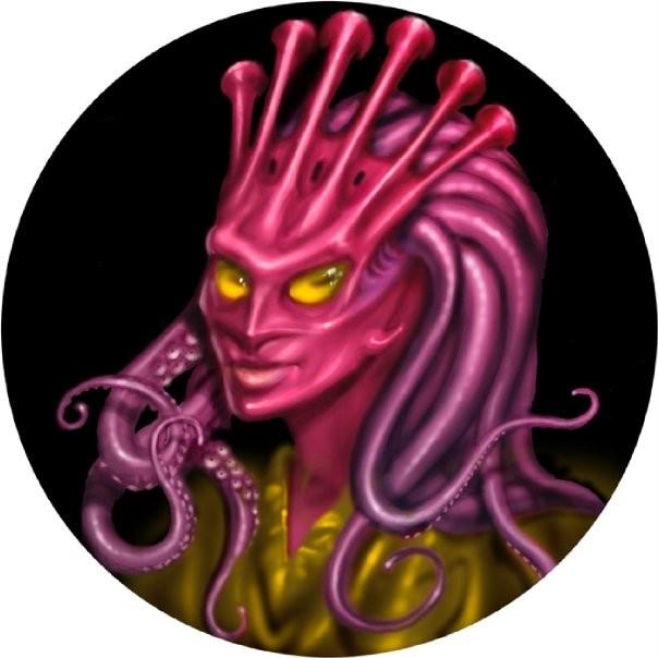 Castrata, Demoness