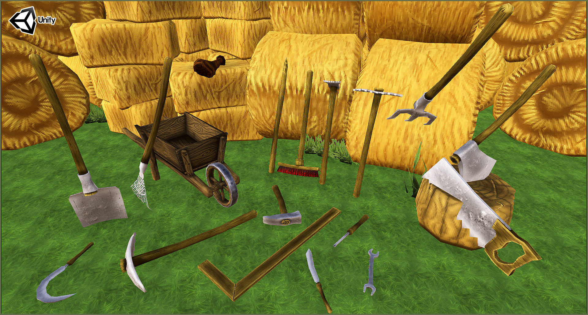 Julian granke farmingtoolsscreenshot1