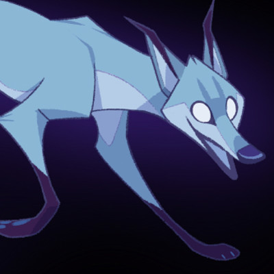 Liisa kareranta fox