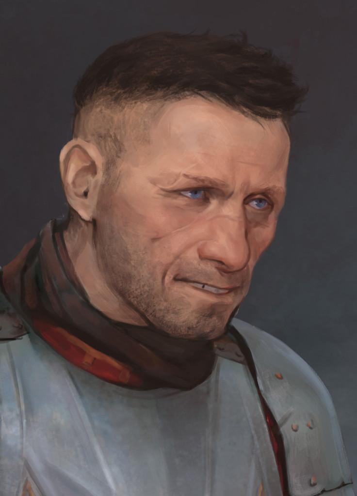Stepan alekseev 03 1