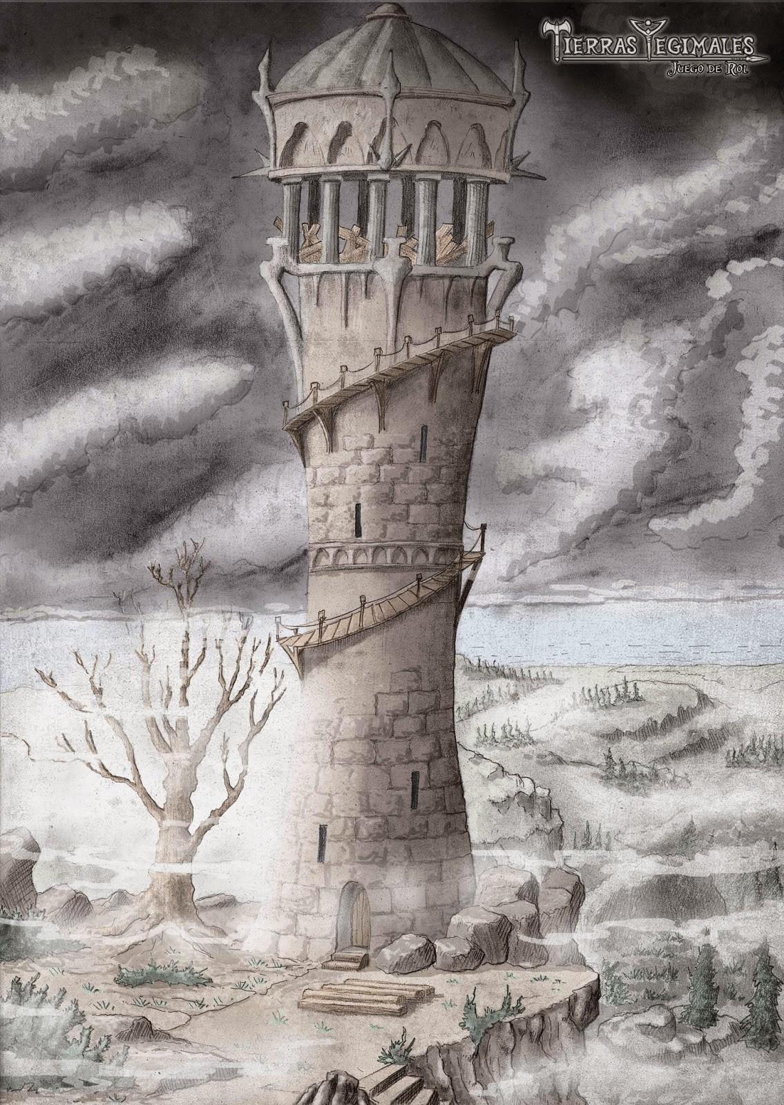 Daniel menendez torre