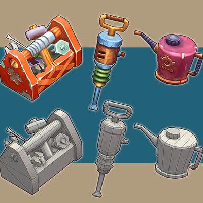 Artvostok studio tools1