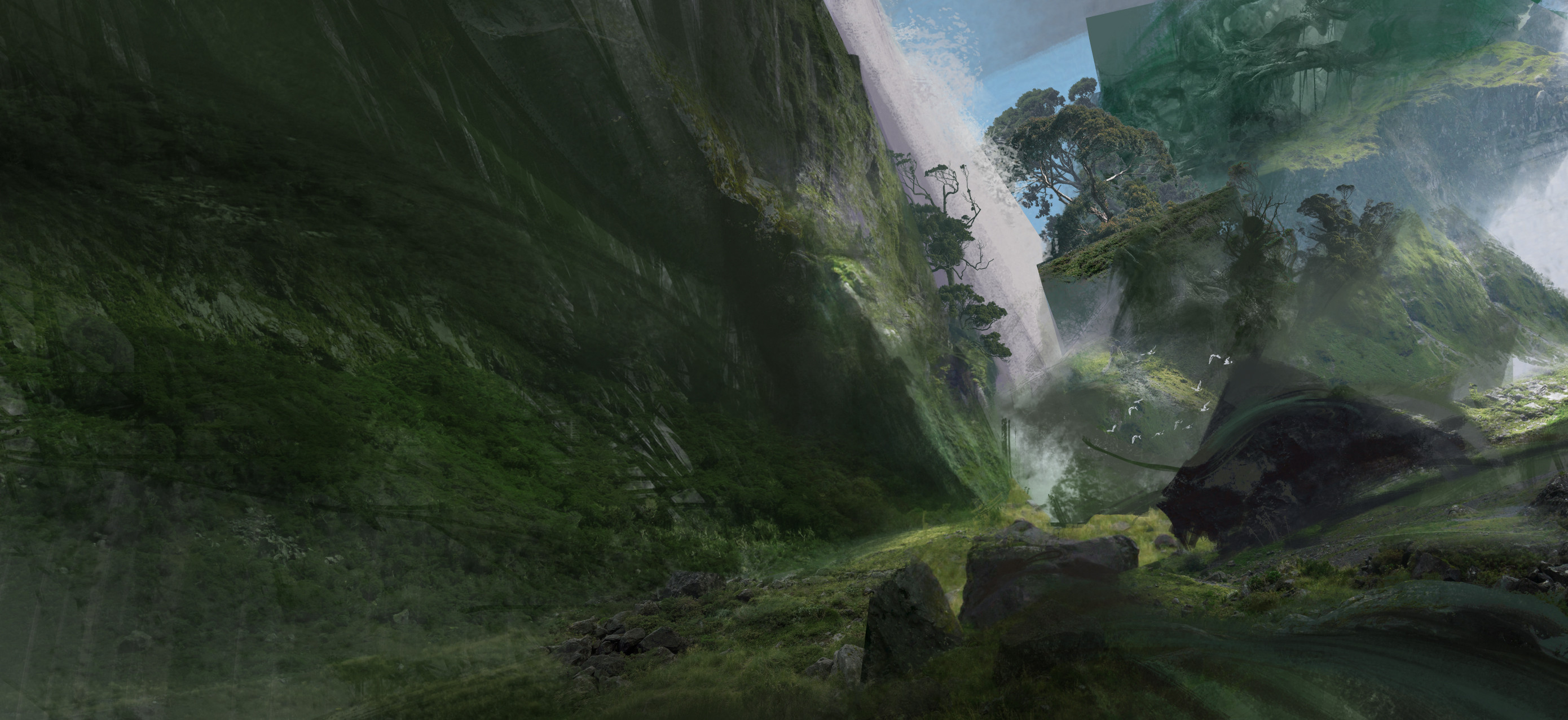 Speed-Mountains-Dongbiao-Lu-05