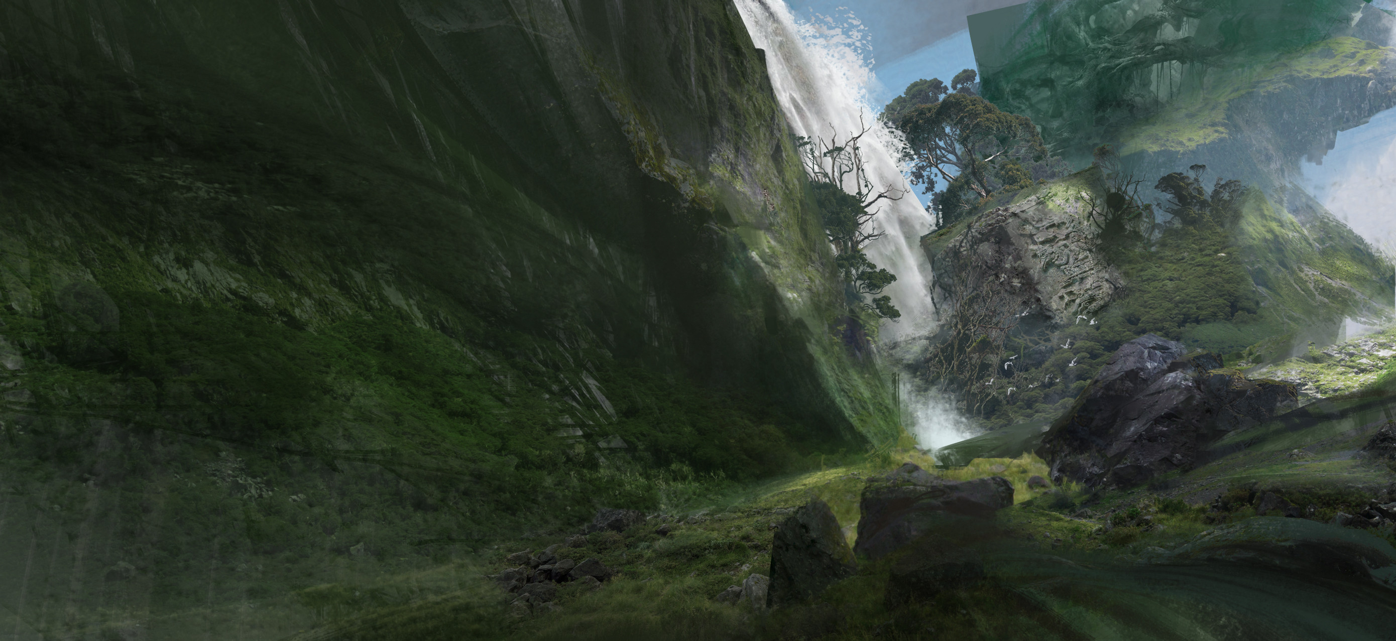 Speed-Mountains-Dongbiao-Lu-07