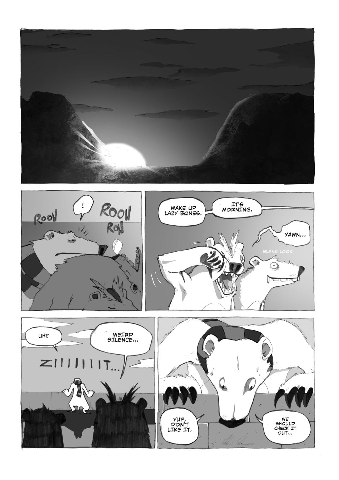 PIRLAMIDEN - page 12