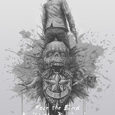 Allen white poster1