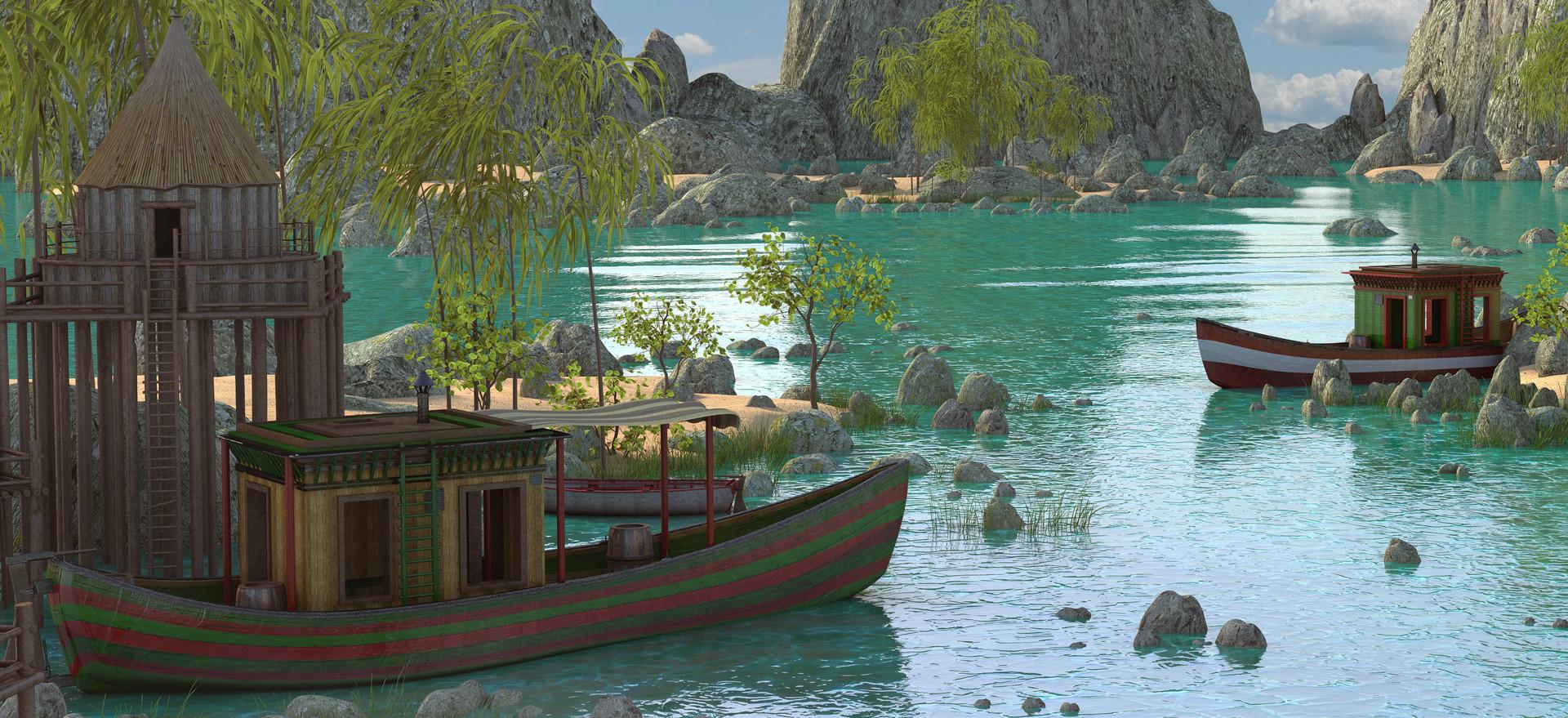 Marc mons vietnam6