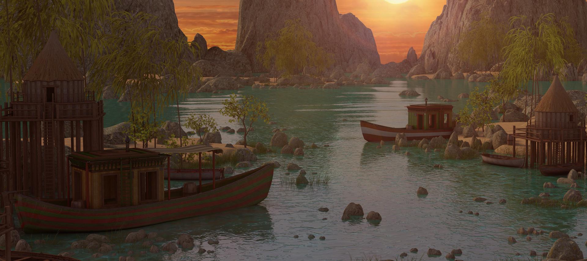 Marc mons vietnam9