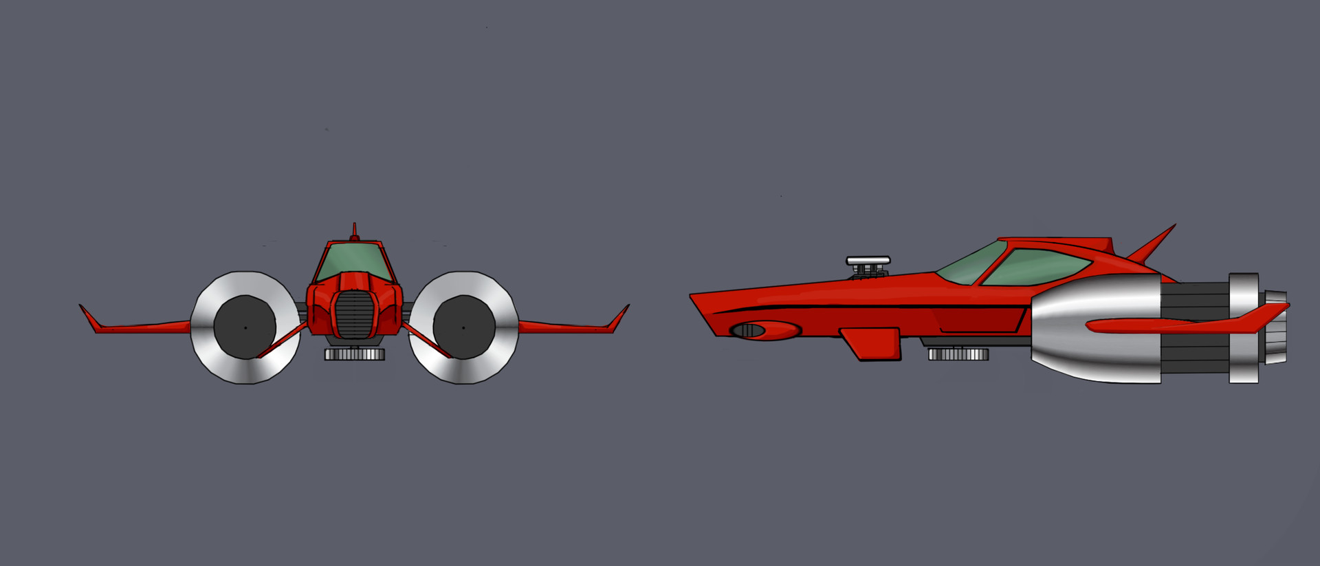 Ryan barry ship concept sheet