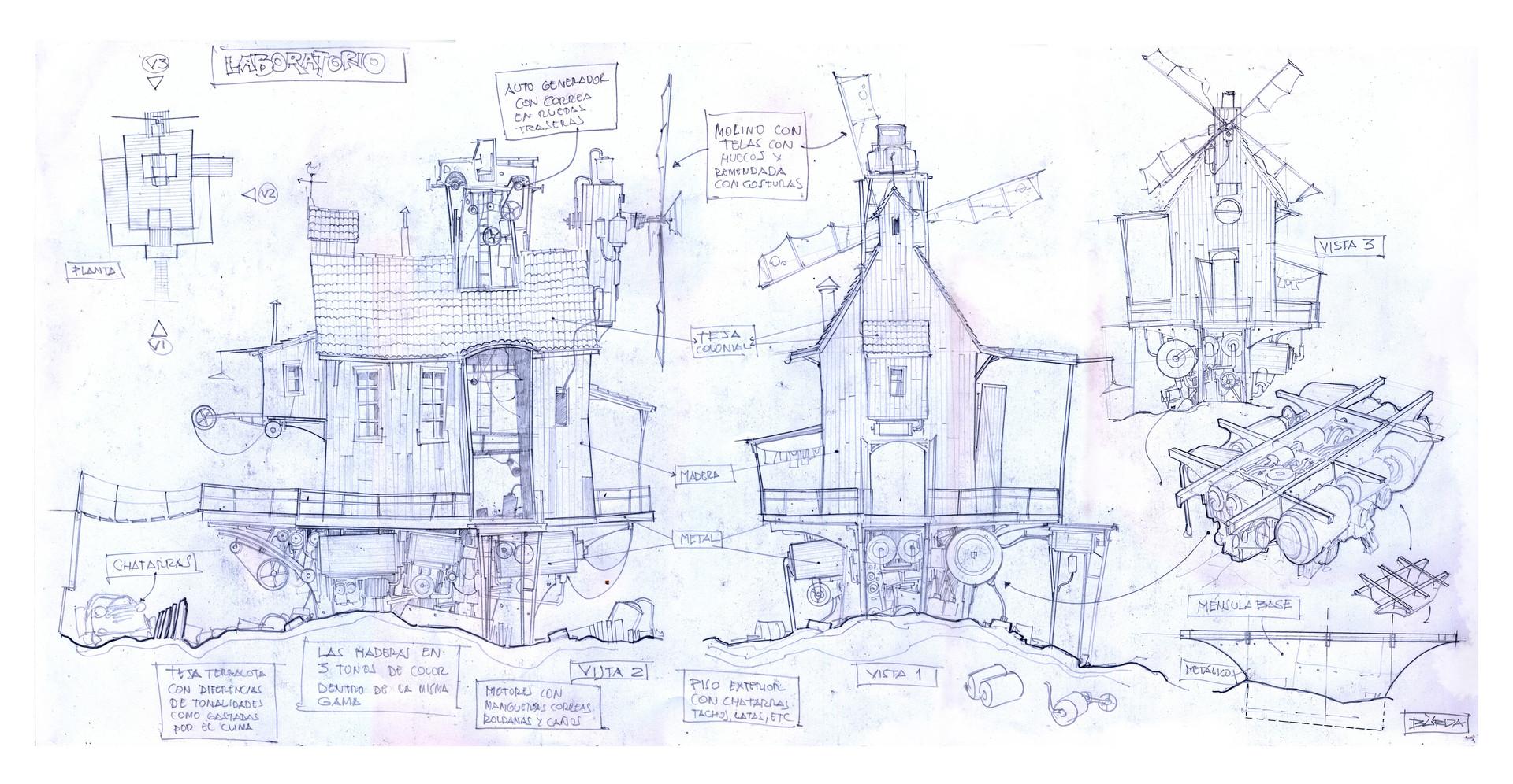 Alejandro burdisio concepts hdlm laboratorio esquemas1