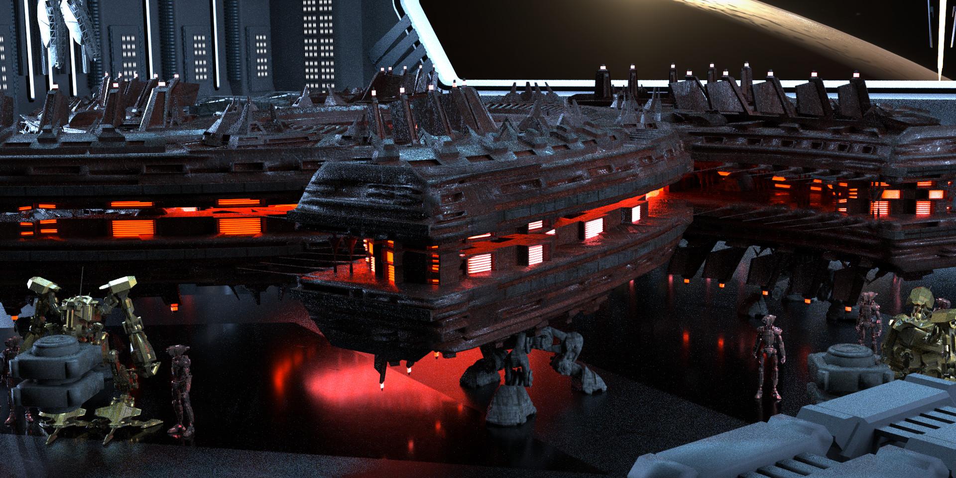 Eric keller dockingbay render 07