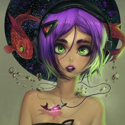 Hector sevilla l purplelichious updateds