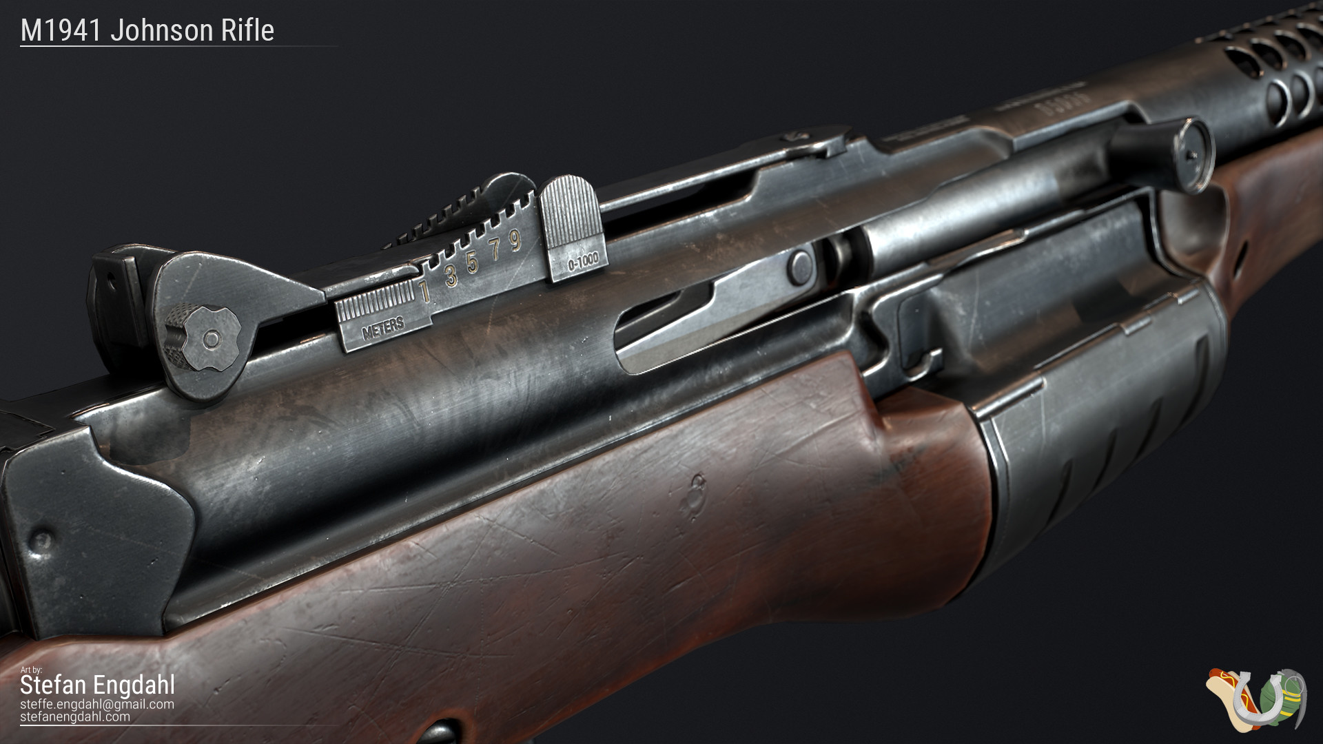 Stefan engdahl m1941johnsonrifle3
