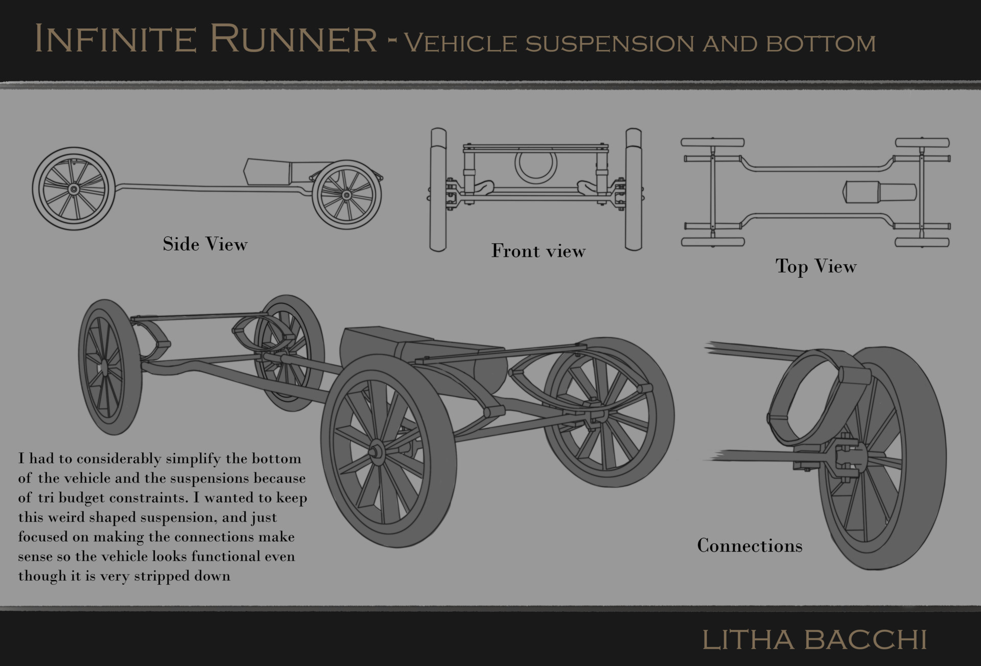 Litha bacchi vehicle concept 03
