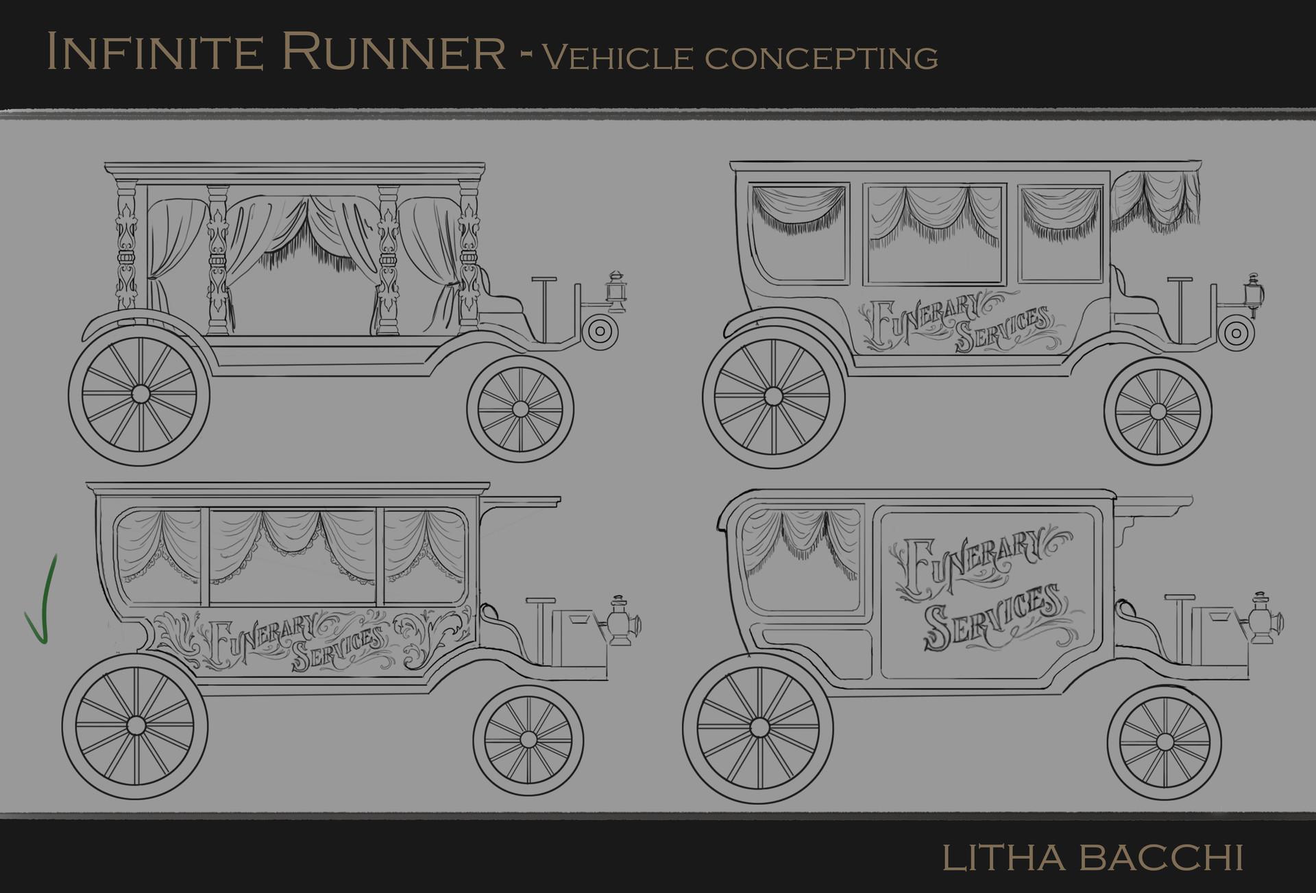 Litha bacchi vehicle concept 01