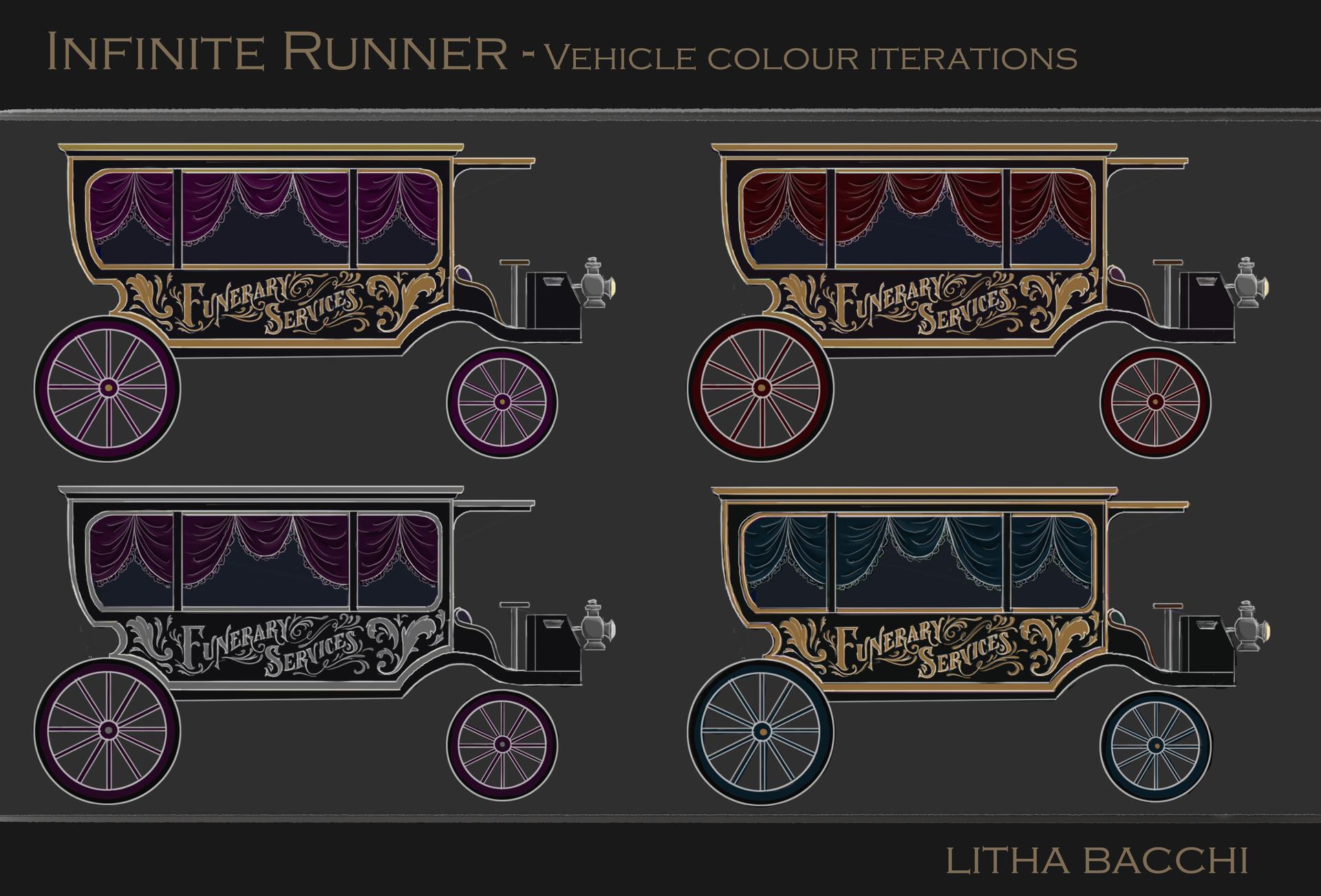 Litha bacchi vehicle concept 02