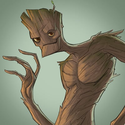 Christopher ables groot