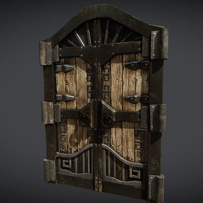 Toby fredson dungeongatedep 01