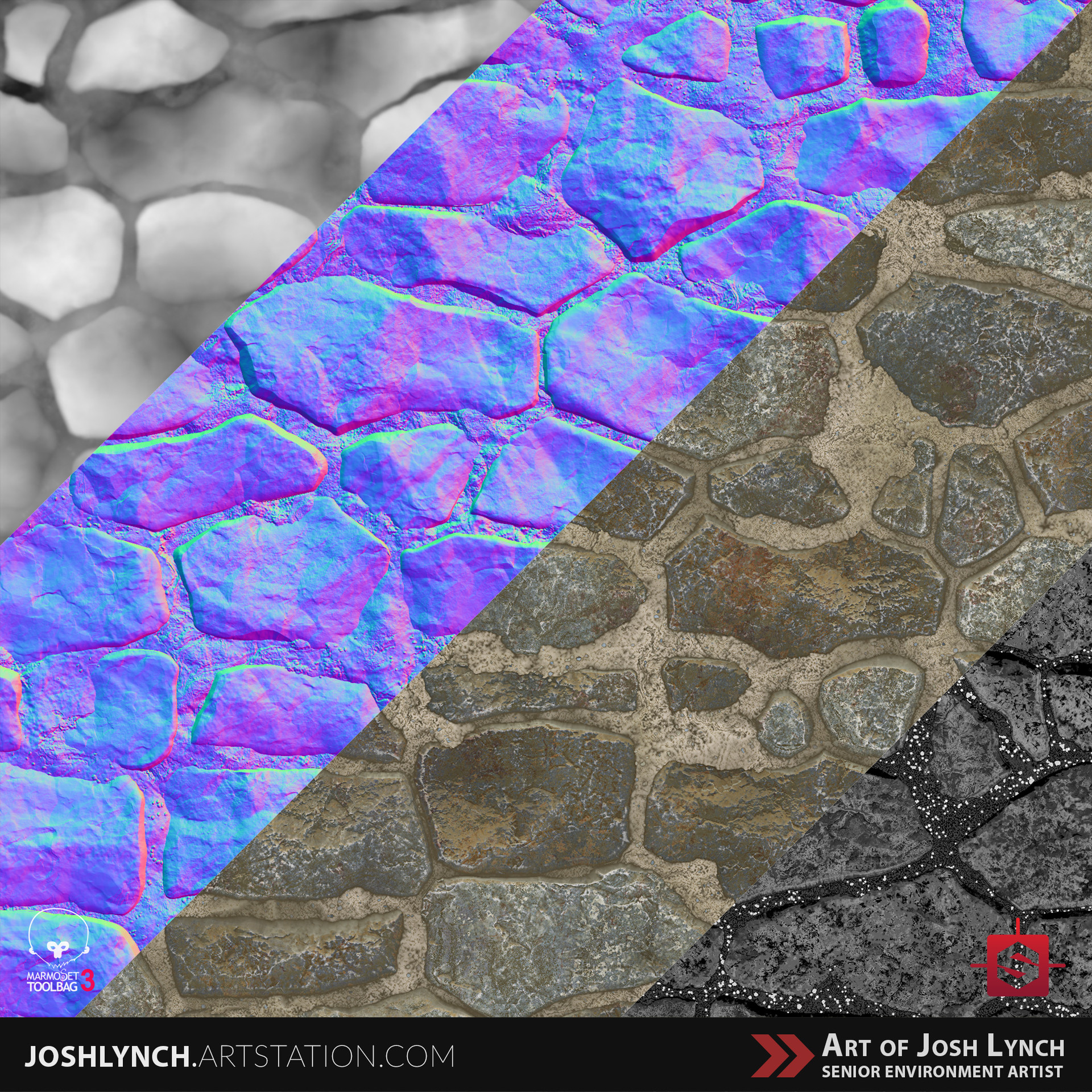 Joshua lynch migs stone wall 04 layout square textures
