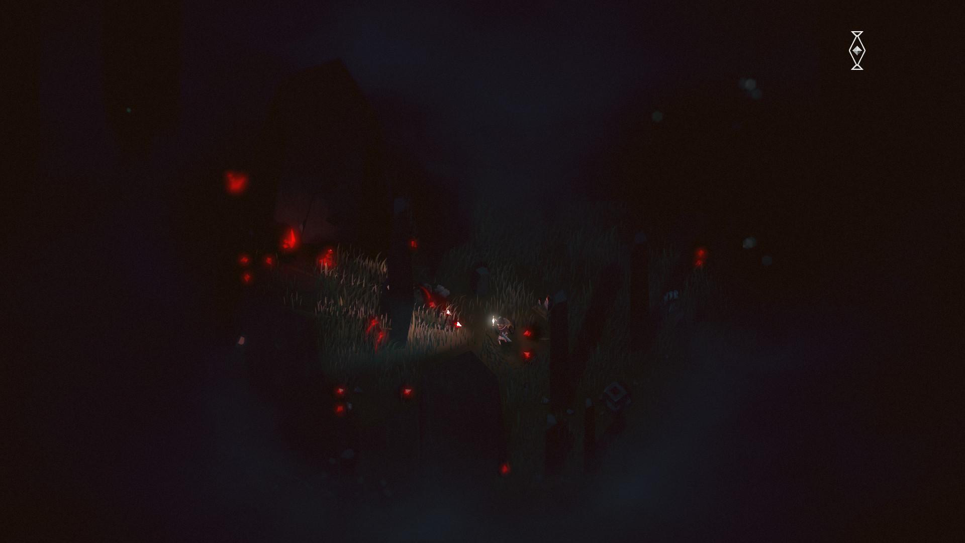 Dan john cox combat screens cave2