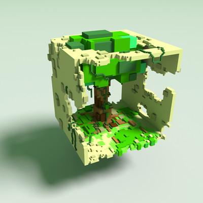 Rocinante urabe box3 0