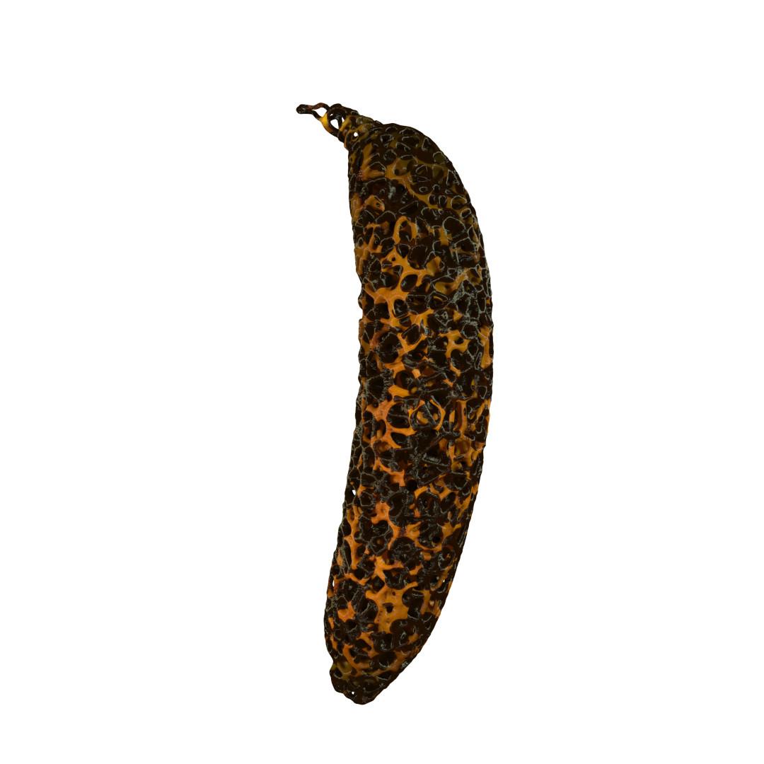 Gokhan dogan banana balls redshift rop1 00155